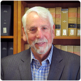 Forrest S. Mosten, Los Angeles Mediator and Collaborative Attorney